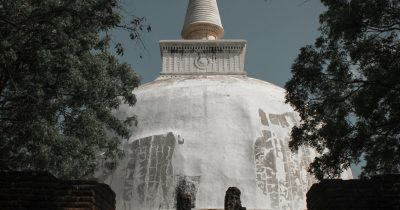Anradhapra (1)